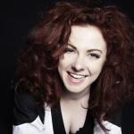 Promo Little Miss Behavin Jazz Singer West Yorkshire