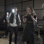 Promo The Party Mix Function Band London