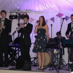 Promo The Doodlebugs Rock n Roll Swing Band London