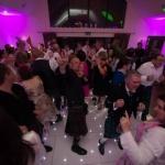 Promo The Professionals  Inverness-shire