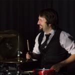 Promo Lollipop Function Band Buckinghamshire