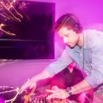 Promo Luke D Wedding DJ Gloucestershire