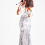 Promo Laura Soul Valore  London
