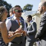 Promo Exquisite Wedding Magician Chris Magician Wiltshire