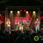 Promo Manic Jacks Bluegrass Swansea, Wales