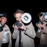 Promo Paparazzi Entertainers  Feltham, London