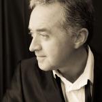 Promo Mark Patric  Cardiff, Glamorgan