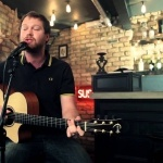 Promo Tat Thomas Solo Singer/Guitarist Hertfordshire