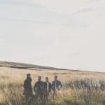 Promo Episode 23  Nottinghamshire