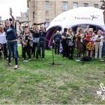 Promo Vocal and Ukulele Workshop Vocal and Ukulele Workshop Merseyside