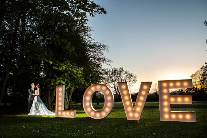 Promo PBH Entertainment Wedding DJ North Yorkshire