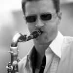 Promo Midnight Jazz Trio  Surrey