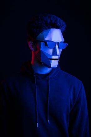 Promo Virtual DJ V3 Modern Virtual DJ Surrey