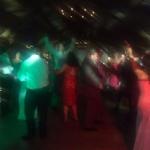 Promo Northern Lights DJ Wedding DJ Devon