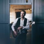 Promo Owen H Solo Singer/ Guitarist Stoke on Trent, Staffordshire