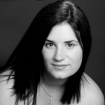 Promo Grace Note Soprano Singer With Pianist Leeds, West Yorkshire