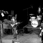 Promo (Beatles) Paperback Writers  Essex