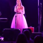 Promo Gemma Soprano Classical Soprano Singer London