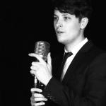 Promo Sean Sinclair Solo Singer Greater Manchester