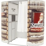 Promo Perfect Photo Booths Photo Booth Essex