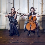 Promo Garden String Quartet  London