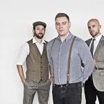 Promo Beatology  West Midlands
