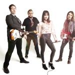 Promo New Frequencies  Essex