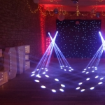 Promo Andy Martin Wedding DJ Yeovil, Somerset