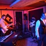 Promo The David Brent Tribute Band Tribute Act Nottinghamshire