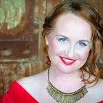 Promo Samantha Marie  Cornwall