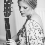 Promo LJ Acoustic Singer/Guitarist London