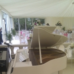 Promo Oliver S Pianist Hampshire