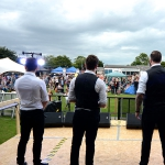 Promo (Take That) A Night Of Take That Take That Tribute Band Shropshire