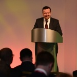 Promo Ricky Gervais David Brent Lookalike Lookalike West Sussex