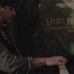 Promo Tim Pheonix Pianist London