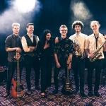 Promo Overture Six  Surrey