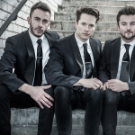 Promo (Jersey Boys) A Night Of Jersey Boys Tribute Act Bedfordshire