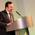 Promo Ricky Gervais David Brent Lookalike  West Sussex