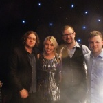 Promo Party On Function Band West Sussex