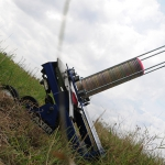Promo Laser Clay Pigeon and Shooting Games Laser Clay Shooting Nottinghamshire