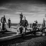 Promo The Shanty Buoys  Suffolk