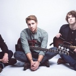 Promo Press Play Rock and Pop Trio East Sussex