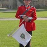Promo Trumpet Fanfare  Kent
