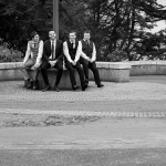 Promo The Earls Of Swing  Kent