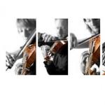 Promo Quay Strings String Quartet Dorset