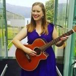 Promo Rebecca Claire  Cumbria