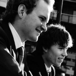 Promo Reel to Real Guitar Duo Leeds