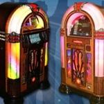 Promo Retro Jukeboxes Vintage and Retro Jukebox Hire Northampton, Northamptonshire