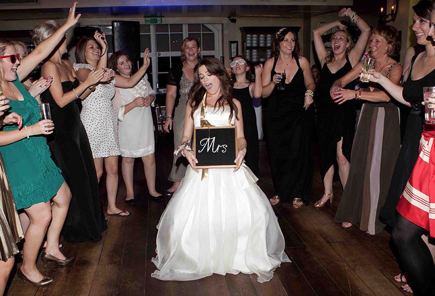 Promo Rock N Roll Wedding Photography Wedding Photography Staffordshire