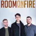 Promo Room On Fire  Aylesbury, Buckinghamshire
